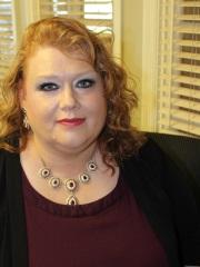 Jacquelyn S. Gonz Attorney at Law, LLC