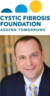 Cystic Fibrosis Foundation | Matt Devoti