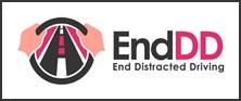 EndDD.org logo