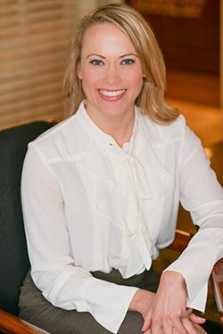 Anne Brockland