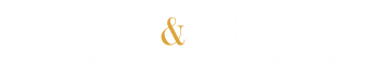 Casey & Devoti | A Personal Injury Law Firm