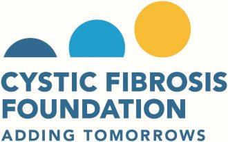 Cystic Fibrosis Foundation - Adding Tomorrows