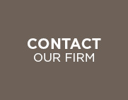 Contact Our Firm