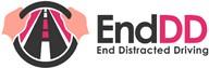 EndDD.org