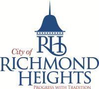 City of Richmond Heights