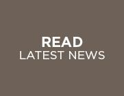 Read Lastest News