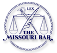 The Missouri Bar
