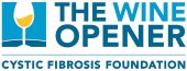 Cystic Fibrosis Foundation | The Wine Opener